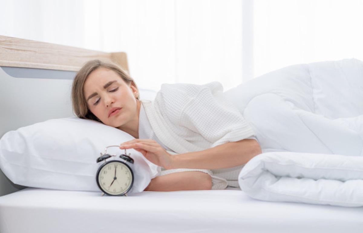 Istraživanje pokazalo: Žene trebaju više sna od muškaraca