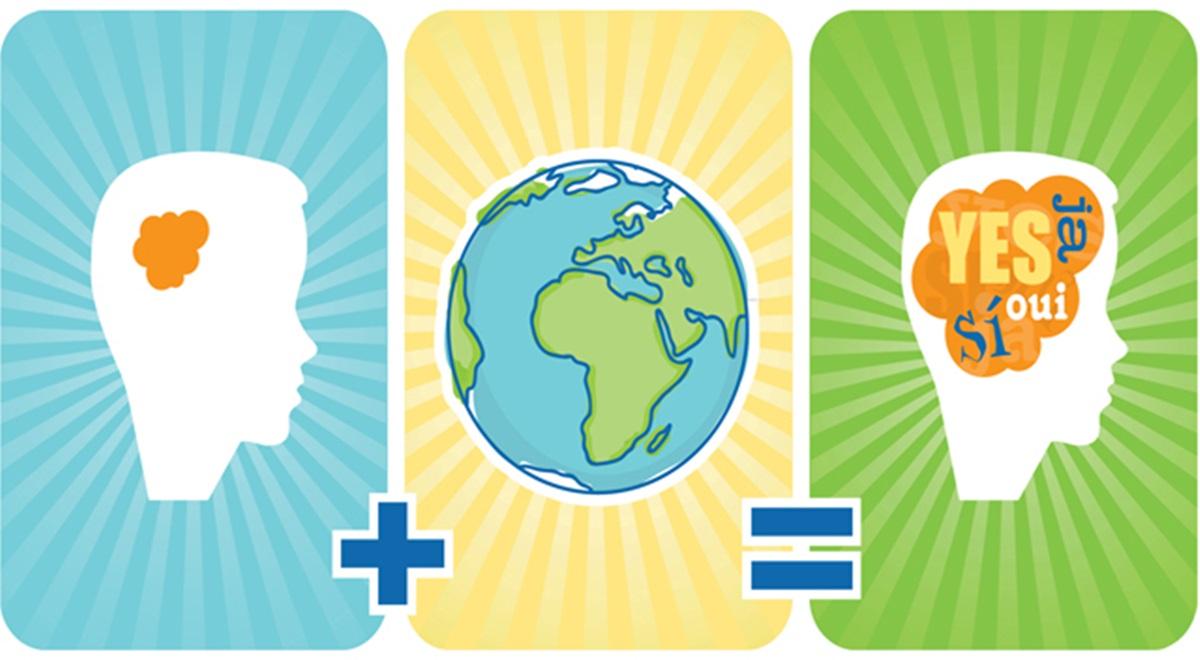 Savjeti za studente: Kako da naučite novi strani jezik?