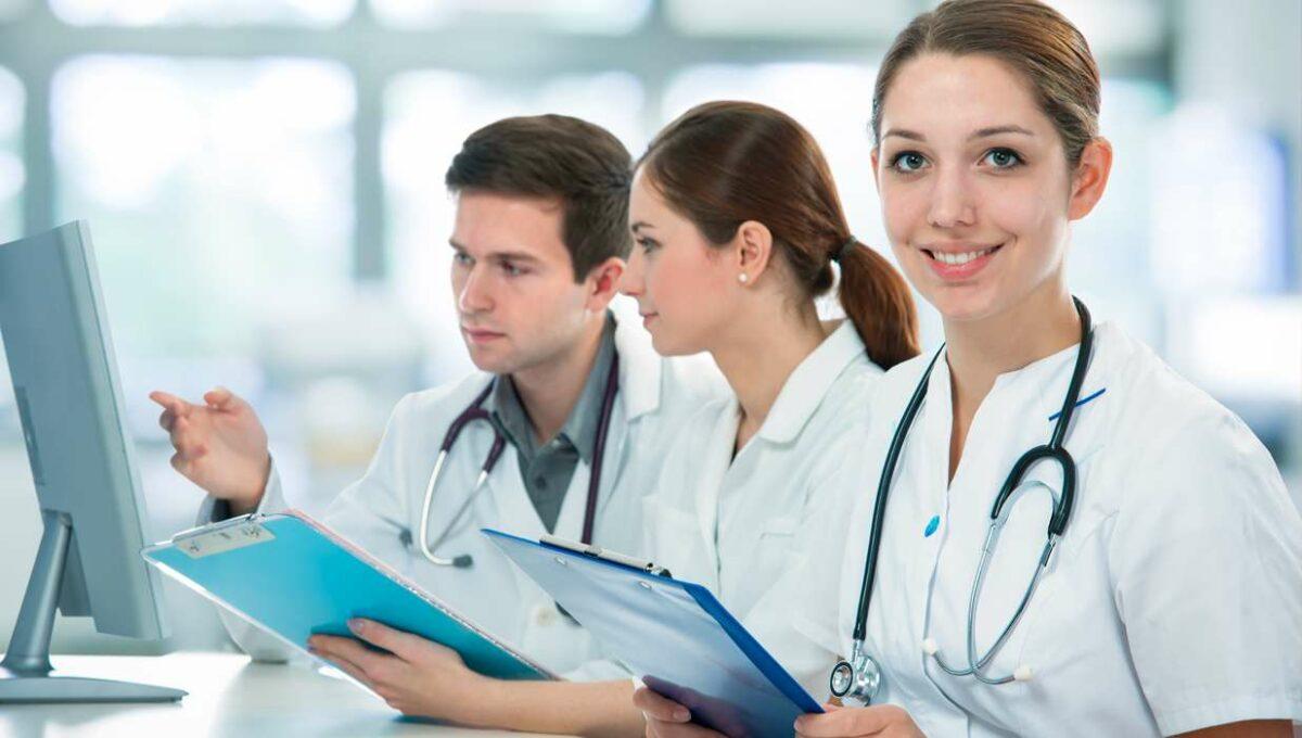 Medicinski fakultet u Zagrebu propisao šta studenti smiju, a šta ne smiju raditi online