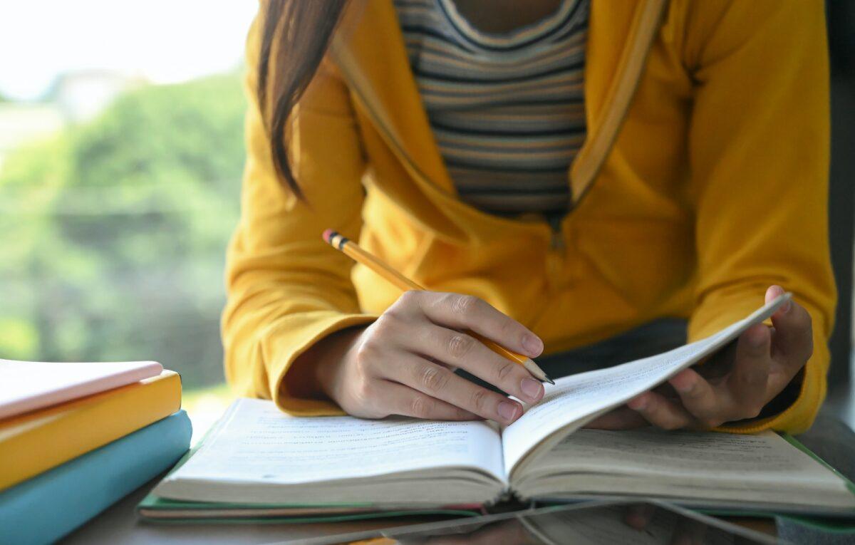 "Savjeti za studente: Kako lakše pamtiti i ""zapamtiti""?"