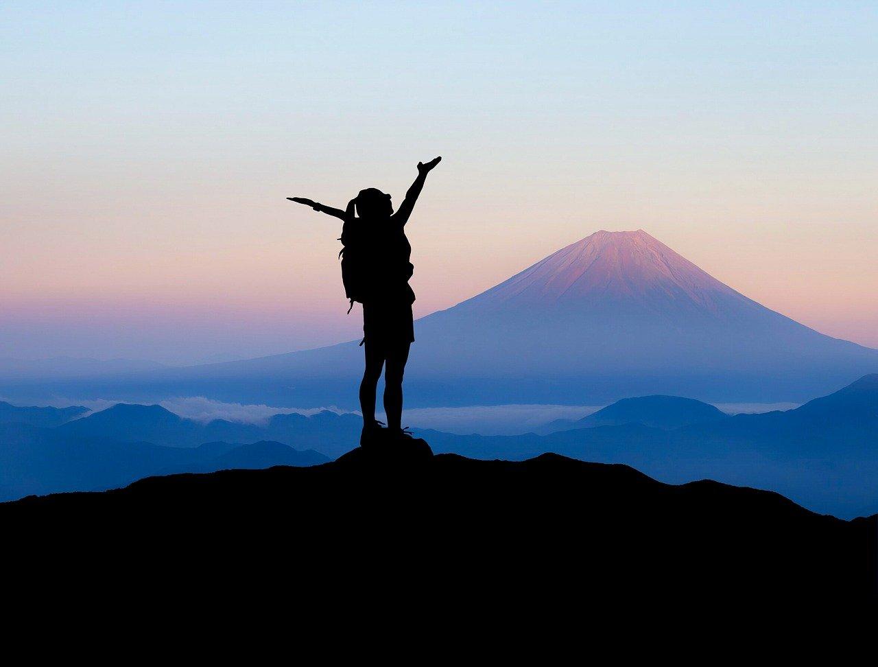 Motivišite se za uspjeh uz misli velikih umova historije