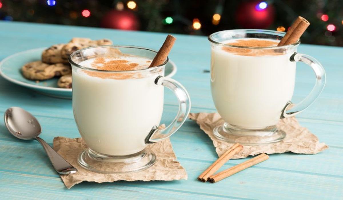 Studentski recept idealan za hladne dane: Topla bijela čokolada