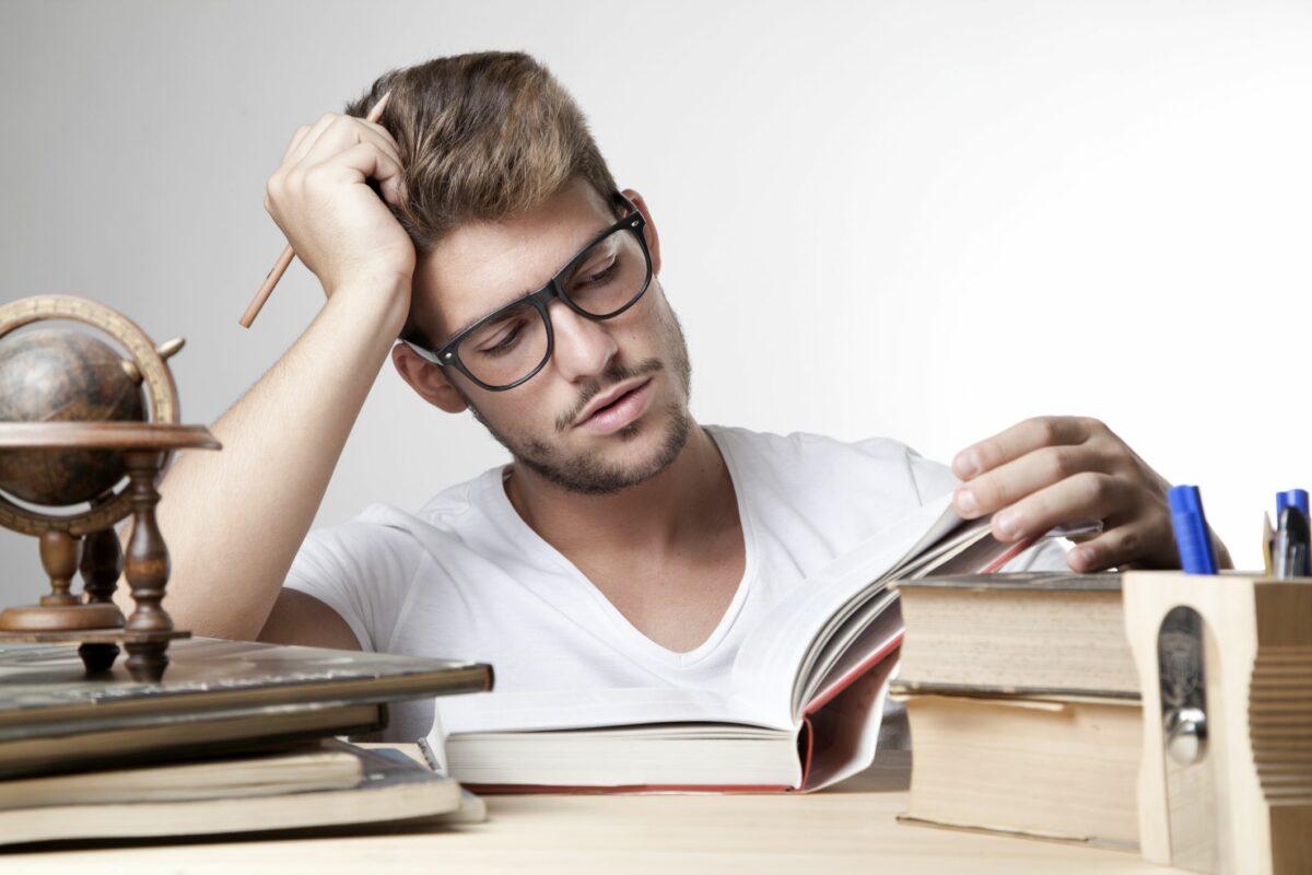 Savjeti za studente: 19 trikova za bolje učenje