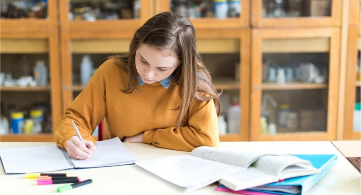 Nemoj učiti za 6, 7, 8 ili 9… Kada su ocjene zapravo bitne?