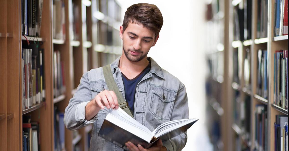 Savjeti: Pet načina da brže učite i napredujete u karijeri