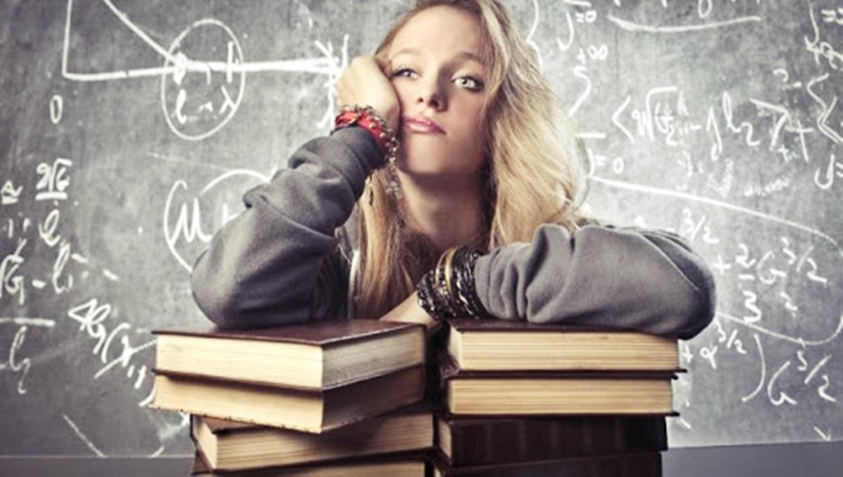 """Pa šta ako studiraš ono što """"nije perspektivno""""?!"""