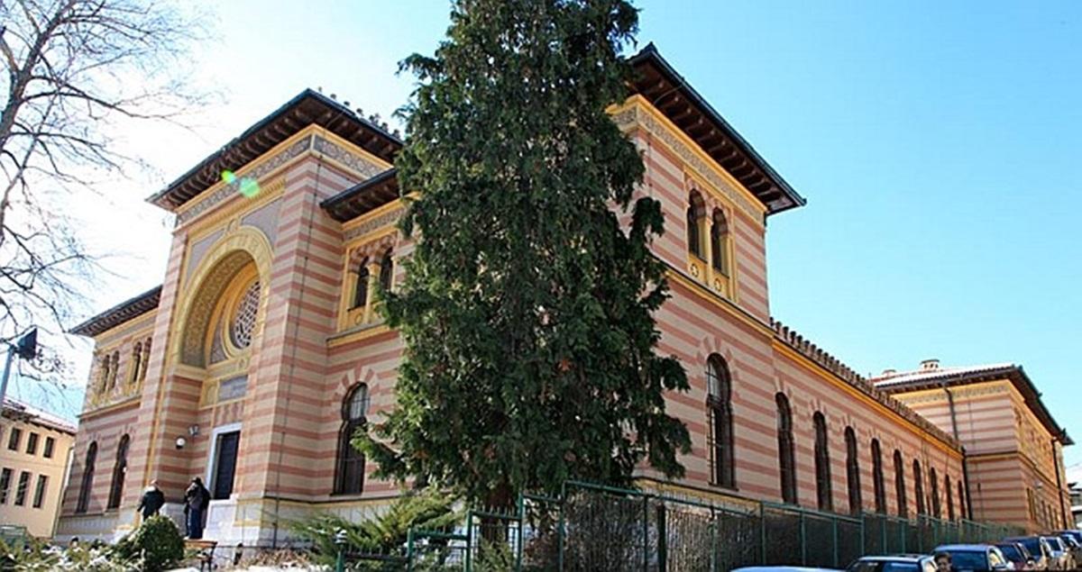 "Fakultet islamskih nauka UNSA organizira program ""Diploma u islamskim naukama 2021."""