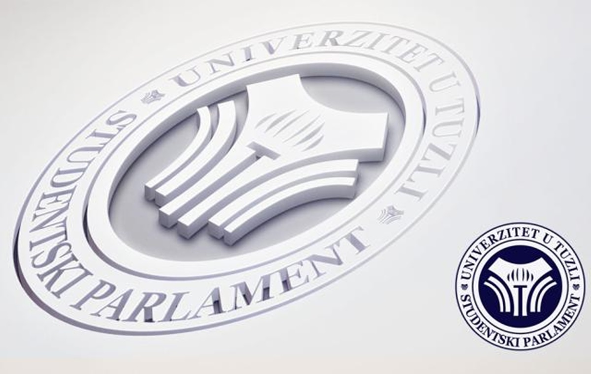 Pojašnjenje Univerziteta u Tuzli: Koji studenti imaju obavezu plaćanja prijava ispita?