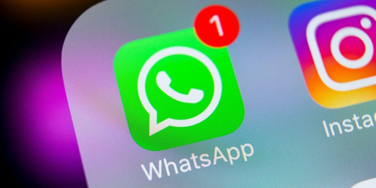 WhatsApp će početi dijeliti podatke s Facebookom: Ko ne prihvati pravila gubi pristup