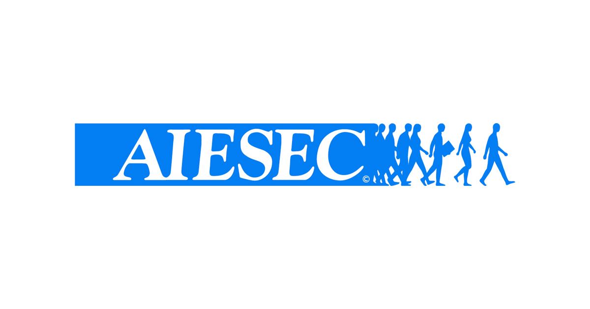AIESEC prima nove članove: Prijavi se i razvij liderske vještine