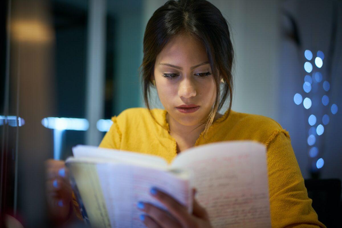 Pet stvari koje treba da uradiš do ispitnog roka