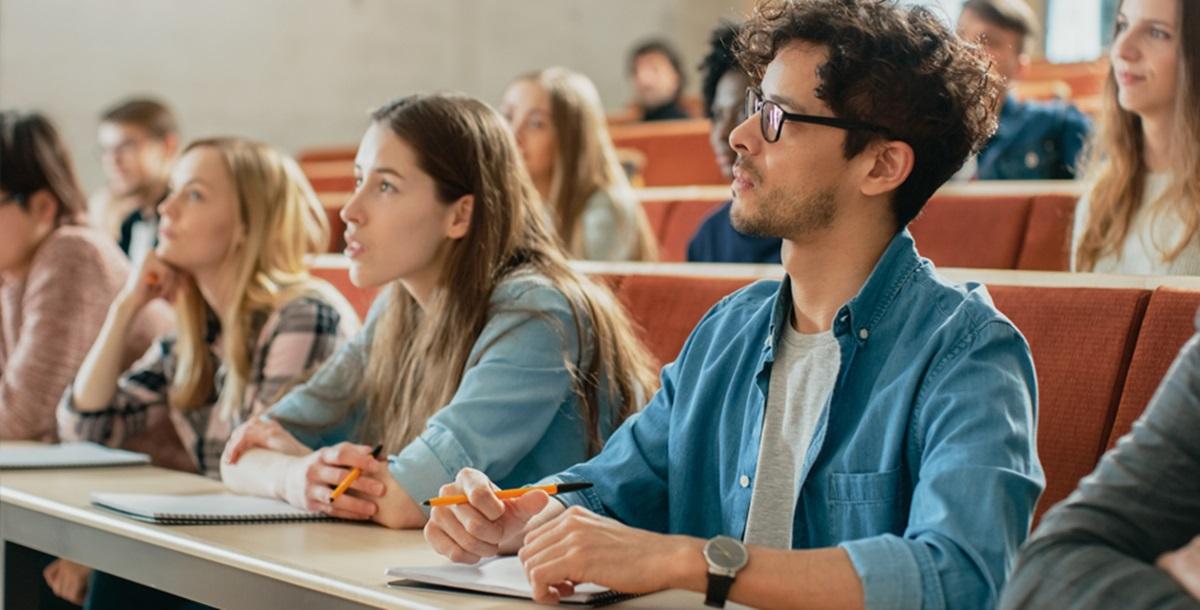 11 stvari koje ćete naučiti na fakultetu, a koje nemaju veze sa predavanjima