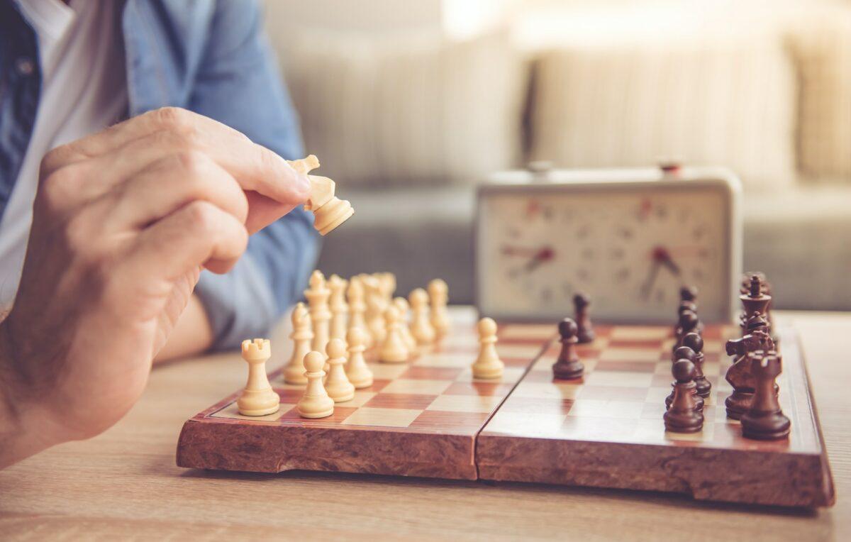 Poboljšajte memoriju uz sedam lakih savjeta