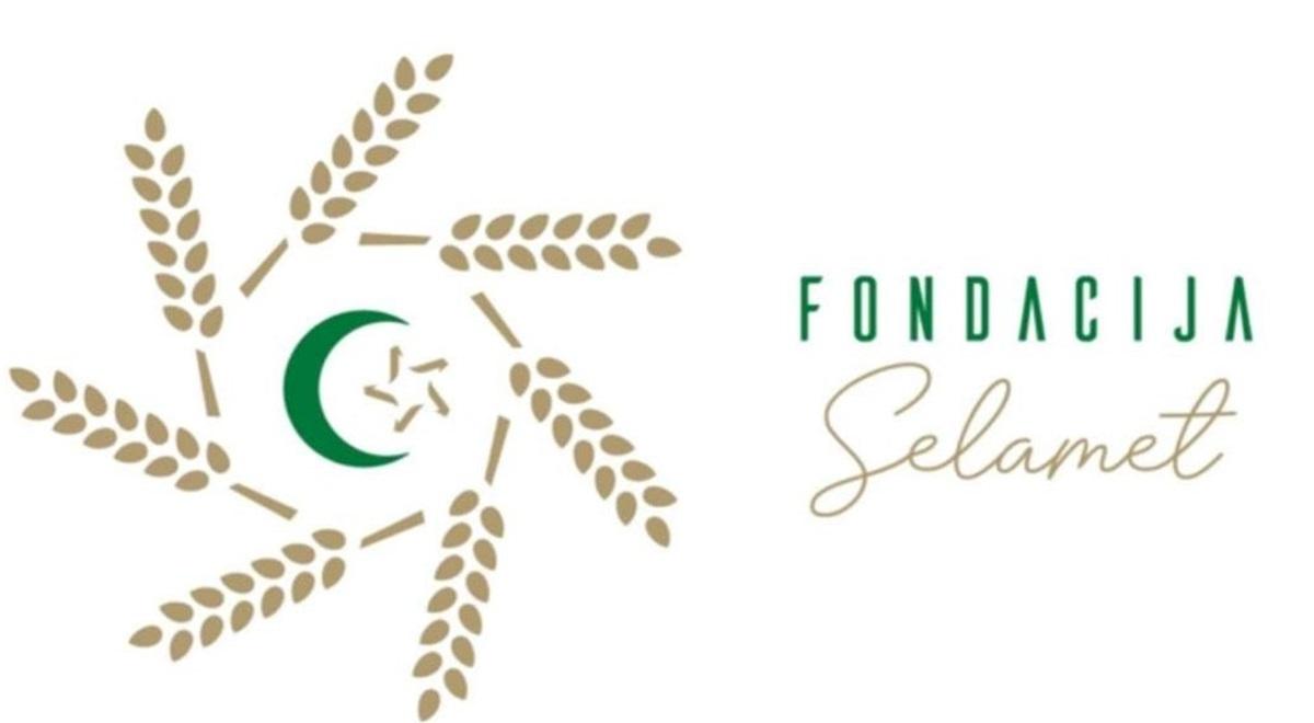 Fondacija Selamet: Konkurs za dodjelu stipendija za studente