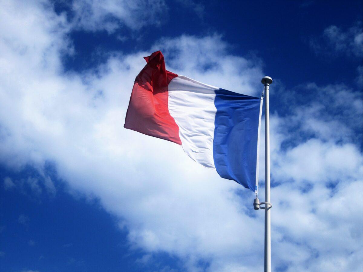 Stipendije francuske vlade za studente iz BiH