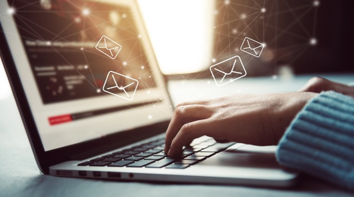Ovoj studentici profesori ignorišu mailove već mjesec dana: Kolege dijele savjete šta treba učiniti
