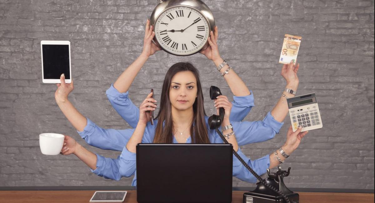 Savjeti za studente: Osam načina da obezbijedite više vremena