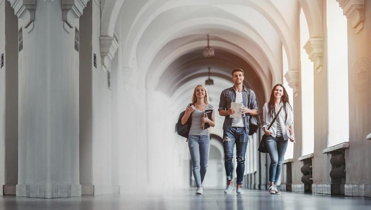 PRAKSOTEKA: Serija razgovora o učenju i podučavanju na UNSA