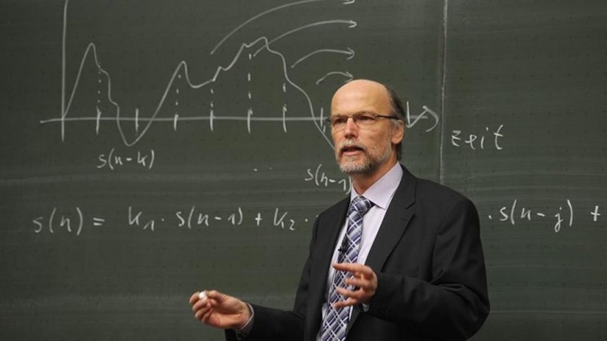Zašto su strogi profesori najbolji mentori?