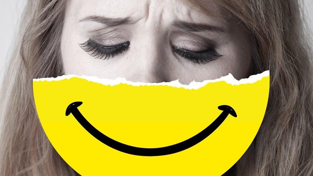 Savjeti: 10 navika koje život čine sretnijim