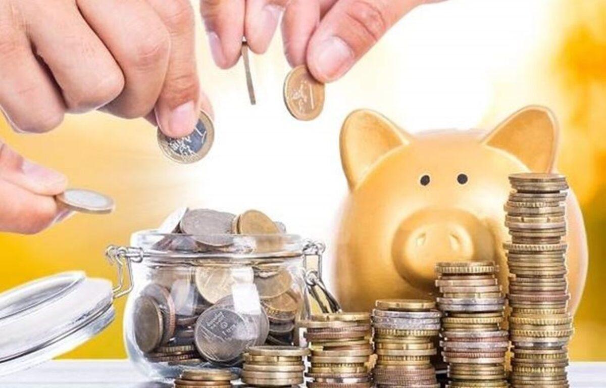 Najveće finansijske mudrosti koje treba da naučiš u dvadesetim