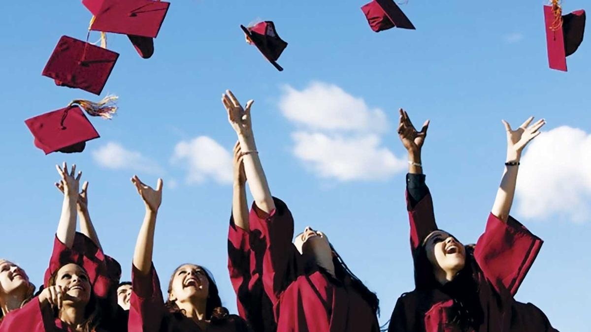 Znate li tačna značenja pojmova: student, apsolvent, imartikulant?