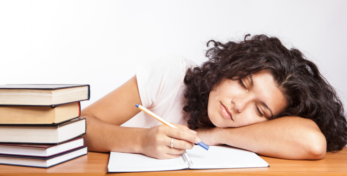 Korisni savjeti studentima u vrijeme ispitnih rokova