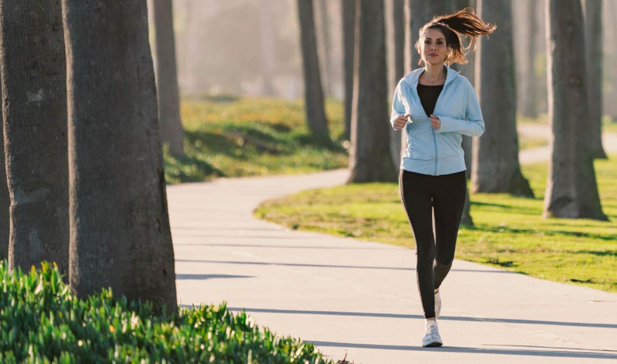 Kako fizička aktivnost utiče na studiranje i pamćenje?