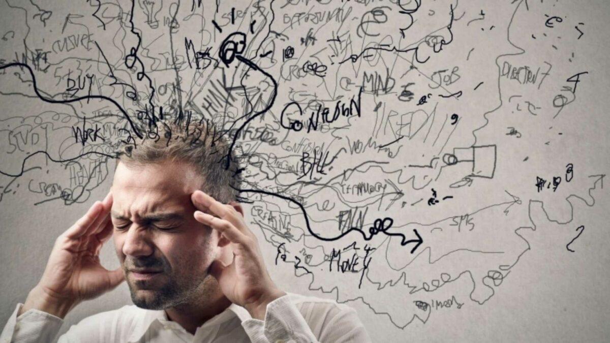 Koje navike uništavaju tvoj fokus i produktivnost?