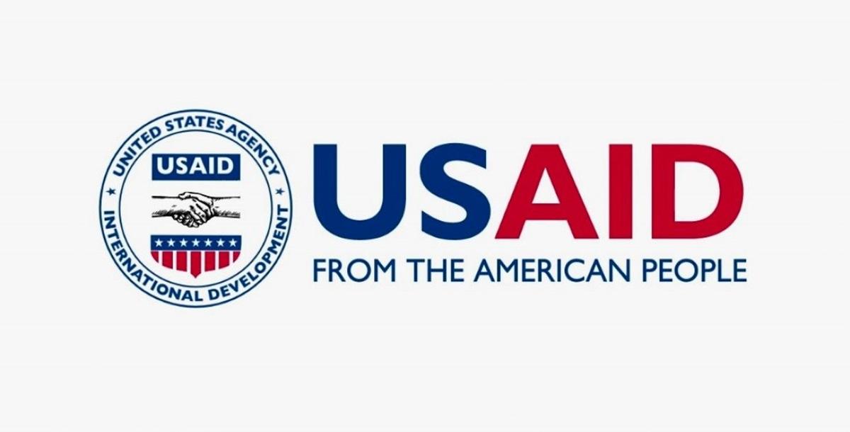USAID izdvaja 8,8 miliona dolara za podršku zaštiti ljudskih prava u BiH