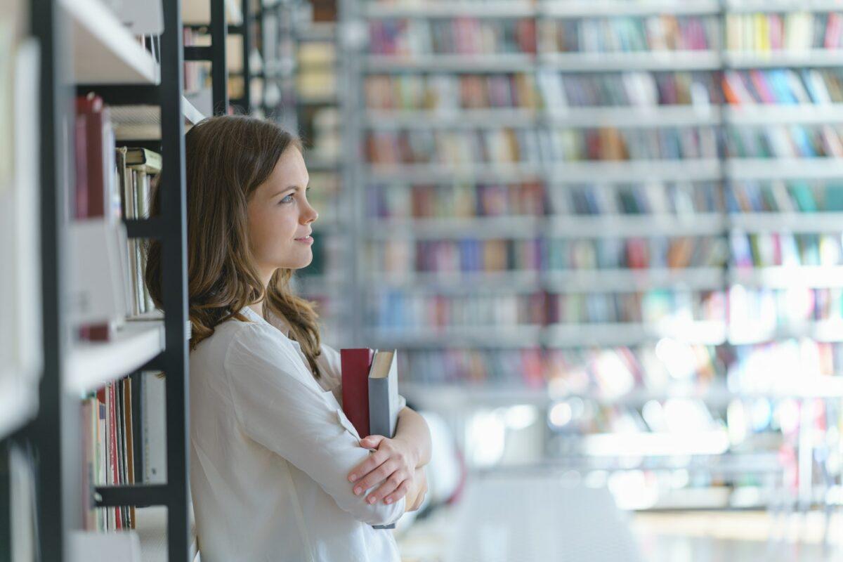 Savjeti za studente: Kako da naučiš za čistu desetku?