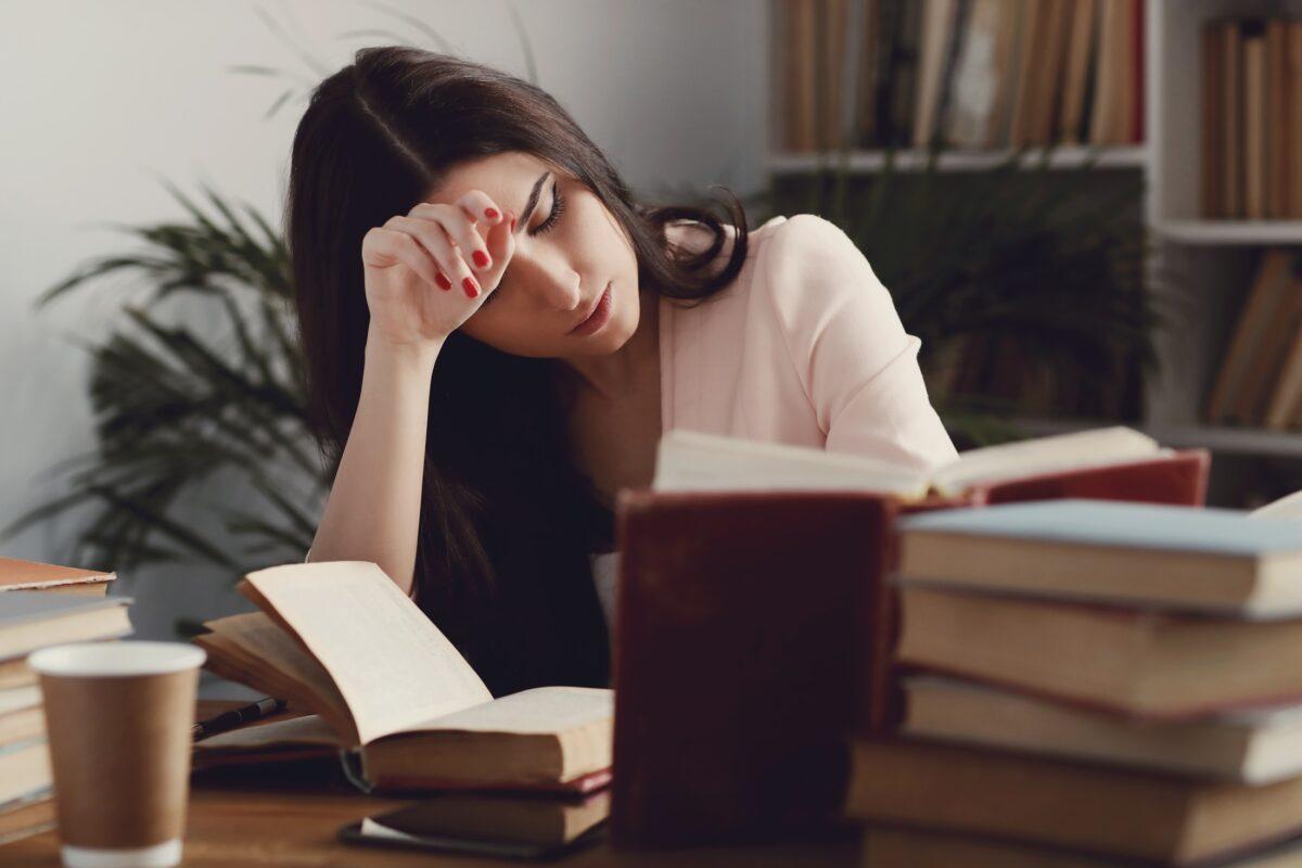 Kako da ti jutarnji sati budu produktivniji za učenje?