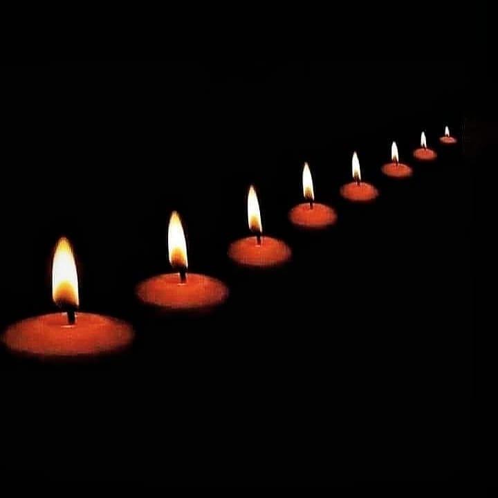 Tuga do neba: Tragično je izgubljeno osam mladih života