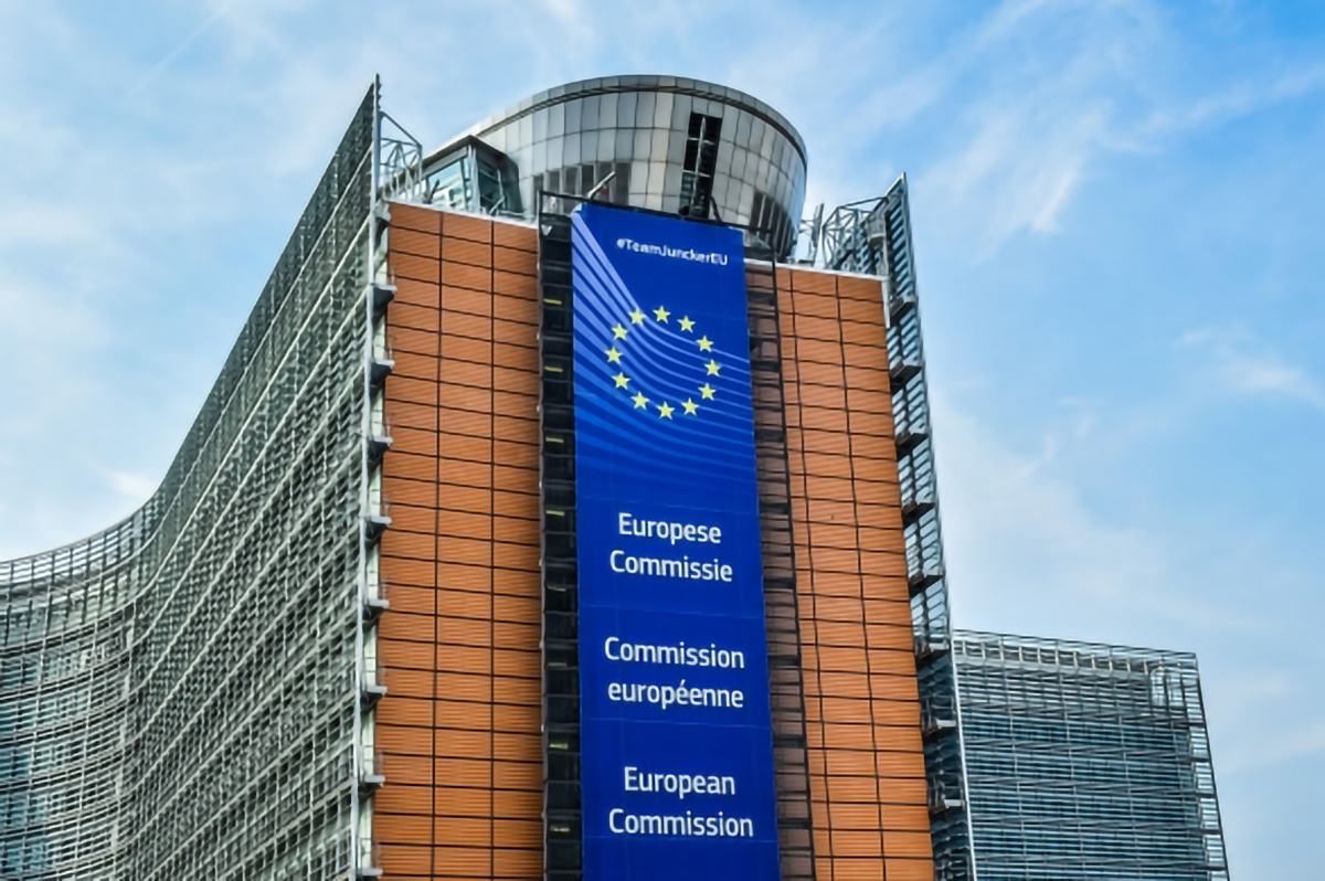 Prijavite se na pripravnički staž Evropske komisije