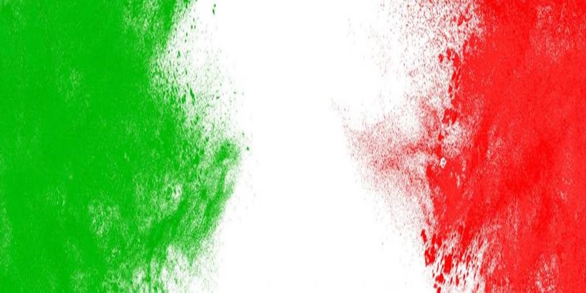 Virtuelni sajam italijanskih univerziteta