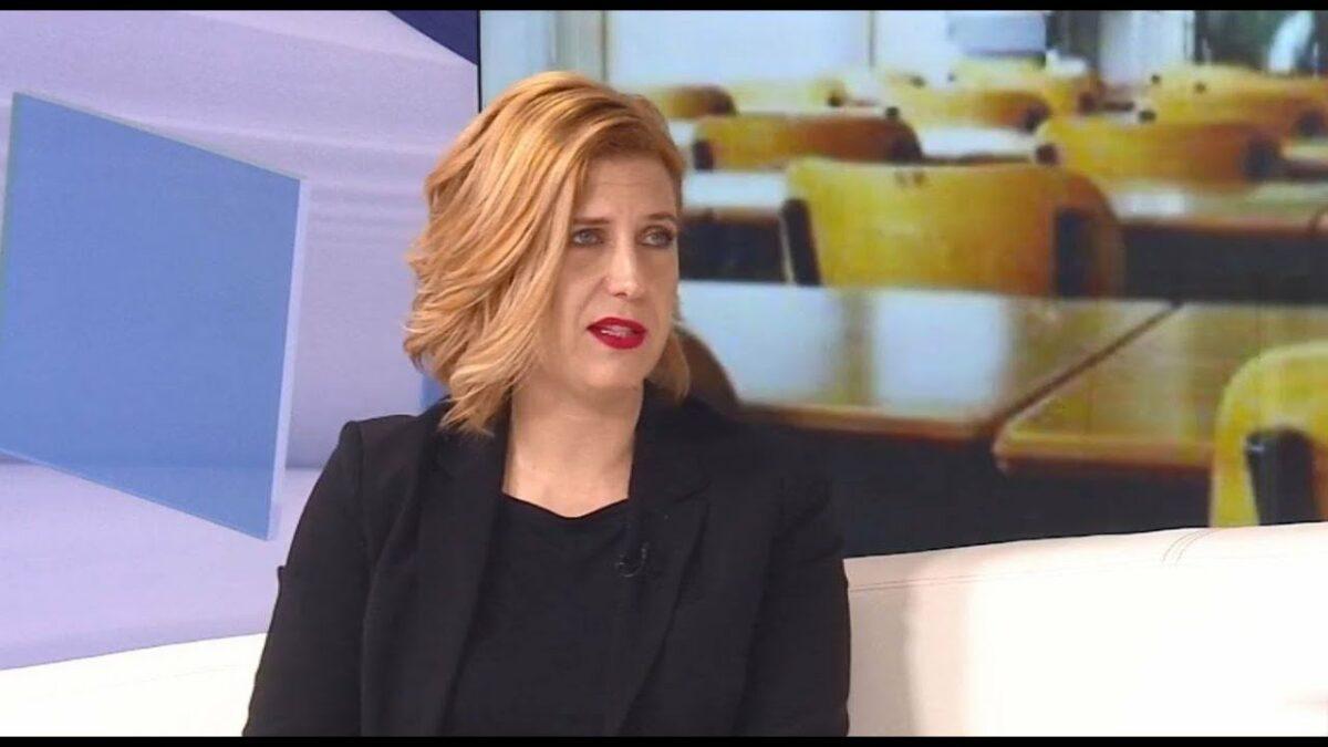 Ministrica obrazovanja poručila: Od studenata u Sarajevu očekujem da traže više od dodatnih rokova i olakšica