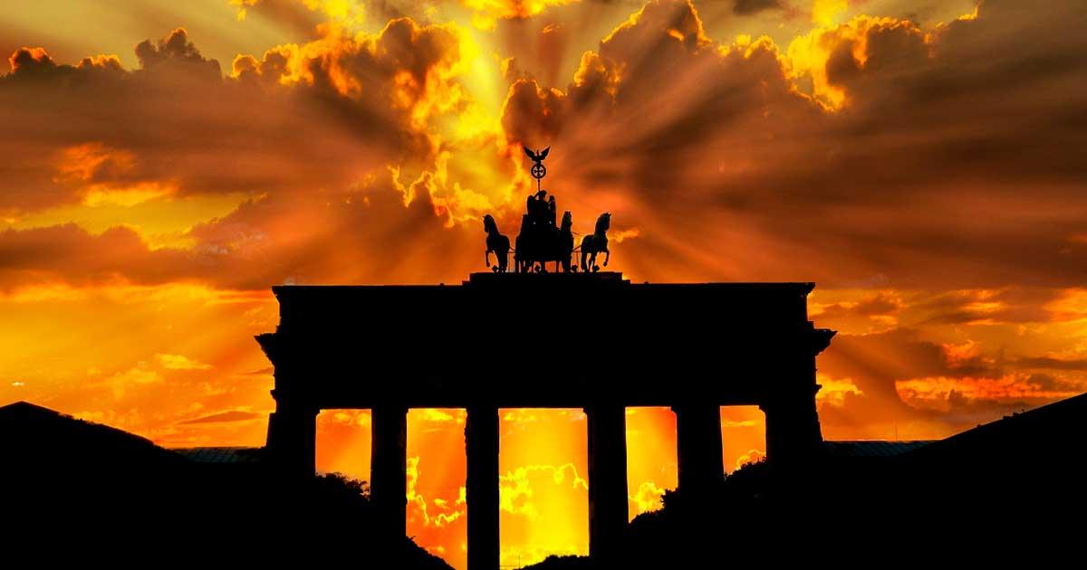 Zašto studirati u Njemačkoj?