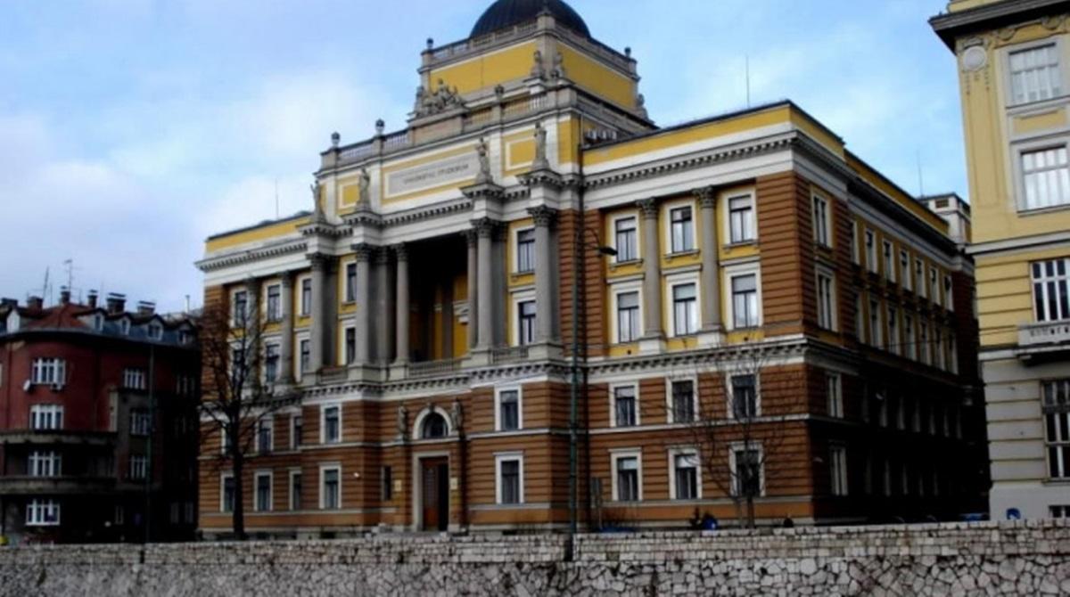 Komisija koja će kreirati novi Zakon o visokom obrazovanju u KS ima čak 25 članova