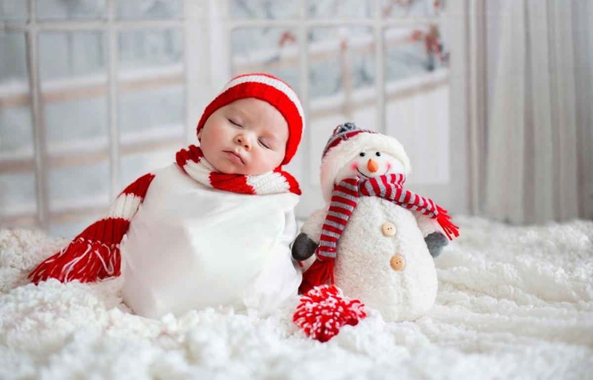 10 zanimljivosti o ljudima rođenima u januaru