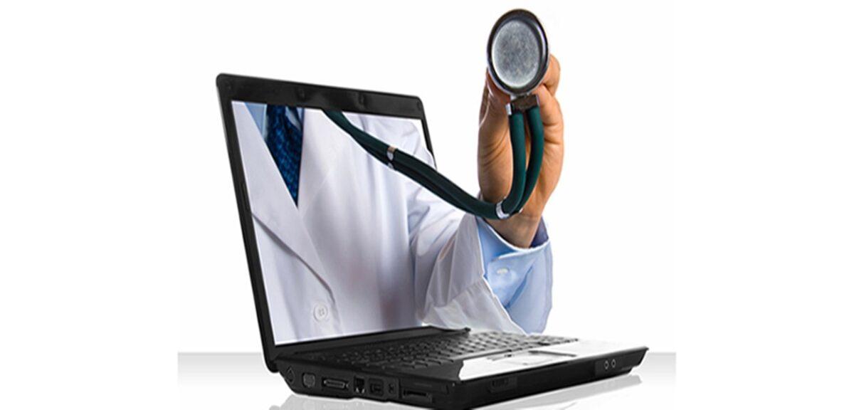 Doktor se ne postaje online: Studenti Medicine u Tuzli godinu bez praktične nastave