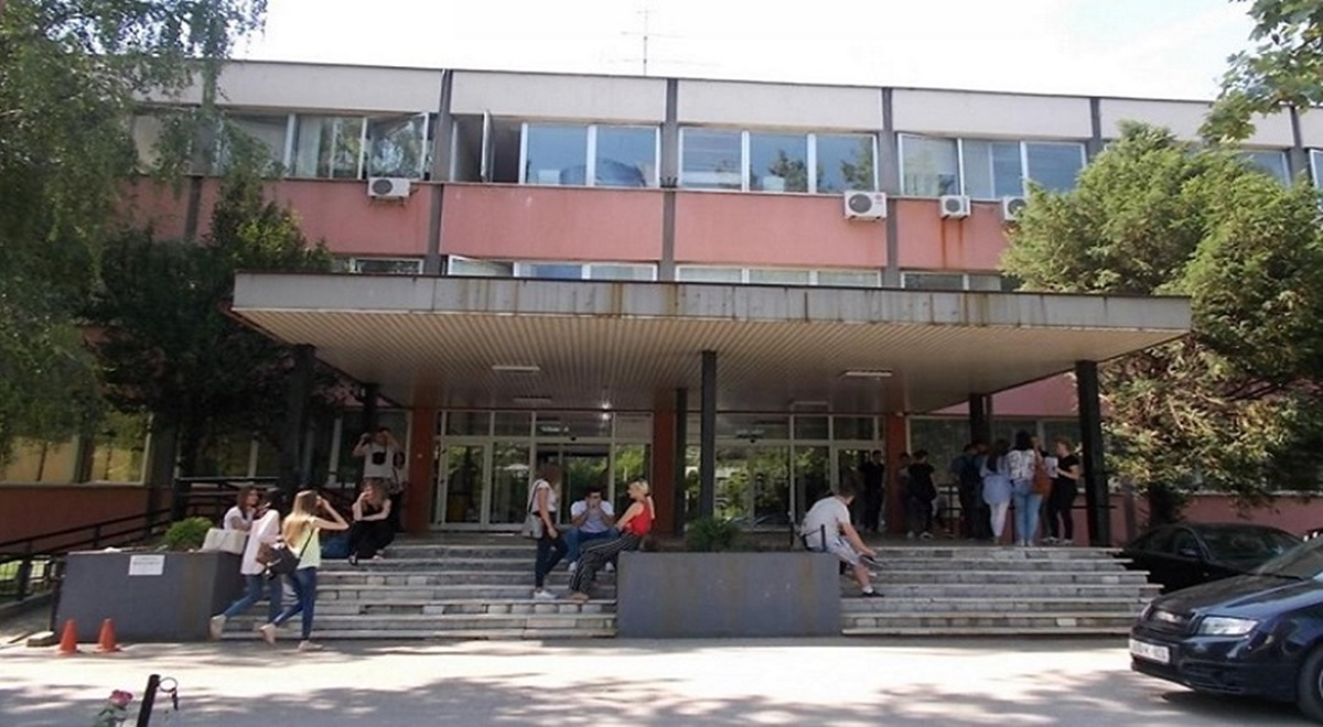 Filozofski fakultet UNTZ: Prijavite svaki oblik uznemiravanja, diskriminacije i nasilja