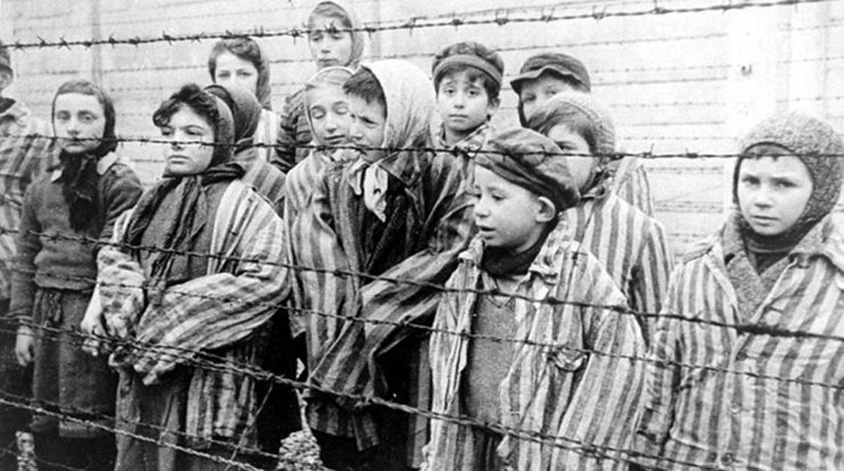 Univerzitet u Sarajevu obilježava 27. januar – Dan sjećanja na žrtve holokausta