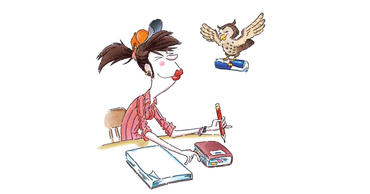 Nevoza i stres pred ispite: Prepoznajete li se?