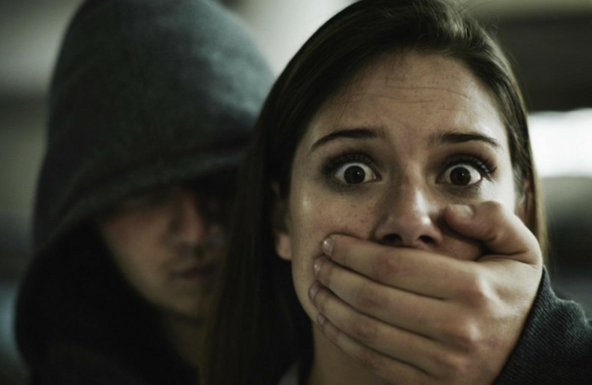 Njemačka: Djevojka lažirala otmicu da bi testirala dečkovu ljubav