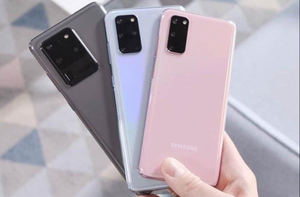Samsungovi budući mobiteli neće dolaziti s punjačima