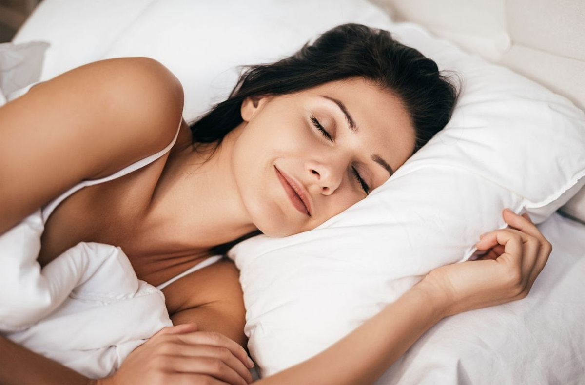 Kalkulator spavanja: Izračunajte koliko sna vam tačno treba