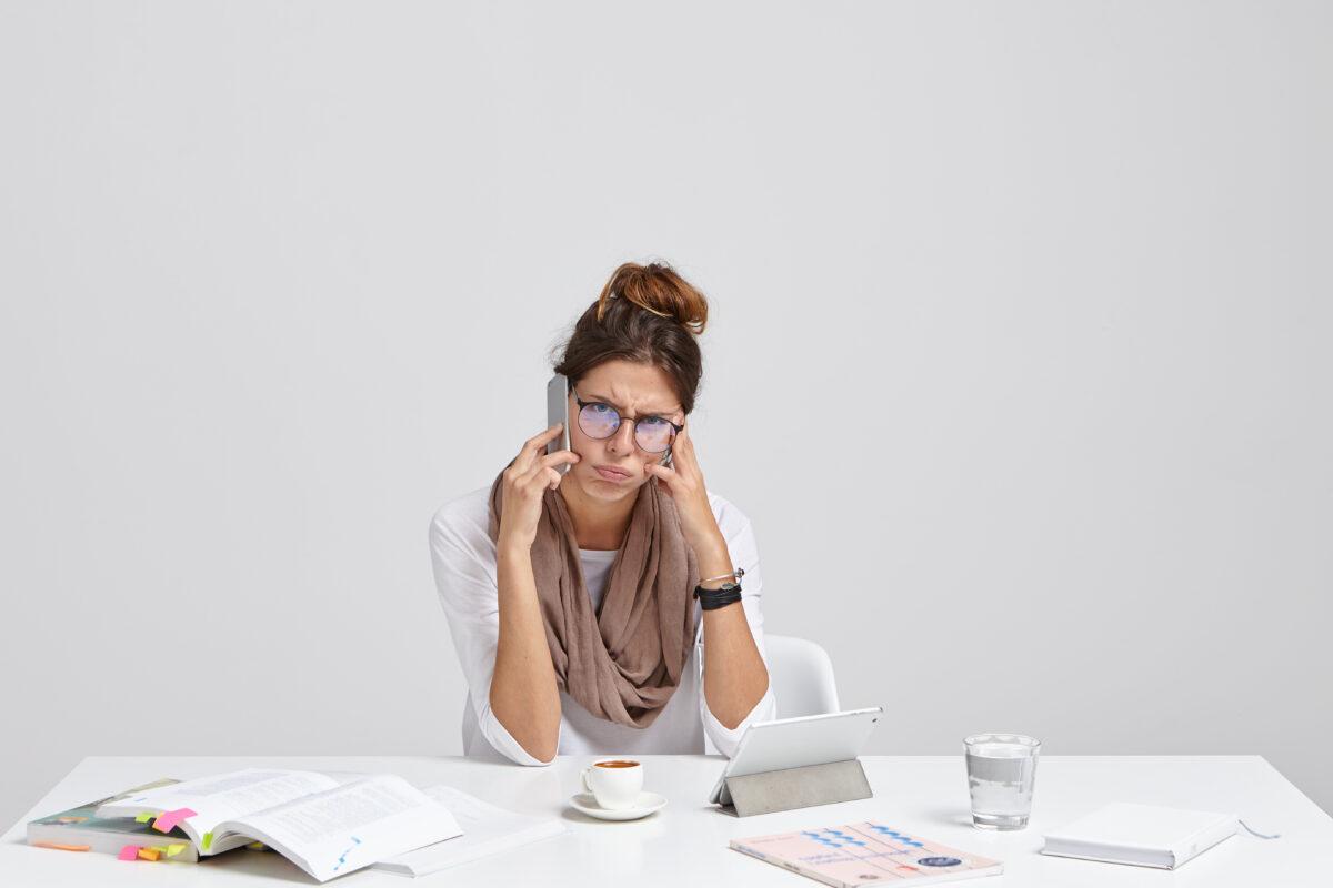 Top sedam načina za održavanje motivacije u toku ispitnog roka
