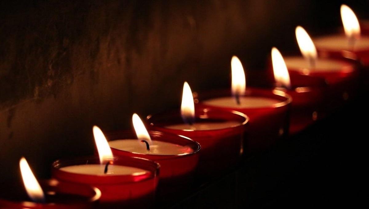 Troje preminulih iz BiH bili su studenti PMF-a i FESB-a Splitu: Prekinuti su njihovi snovi i želje