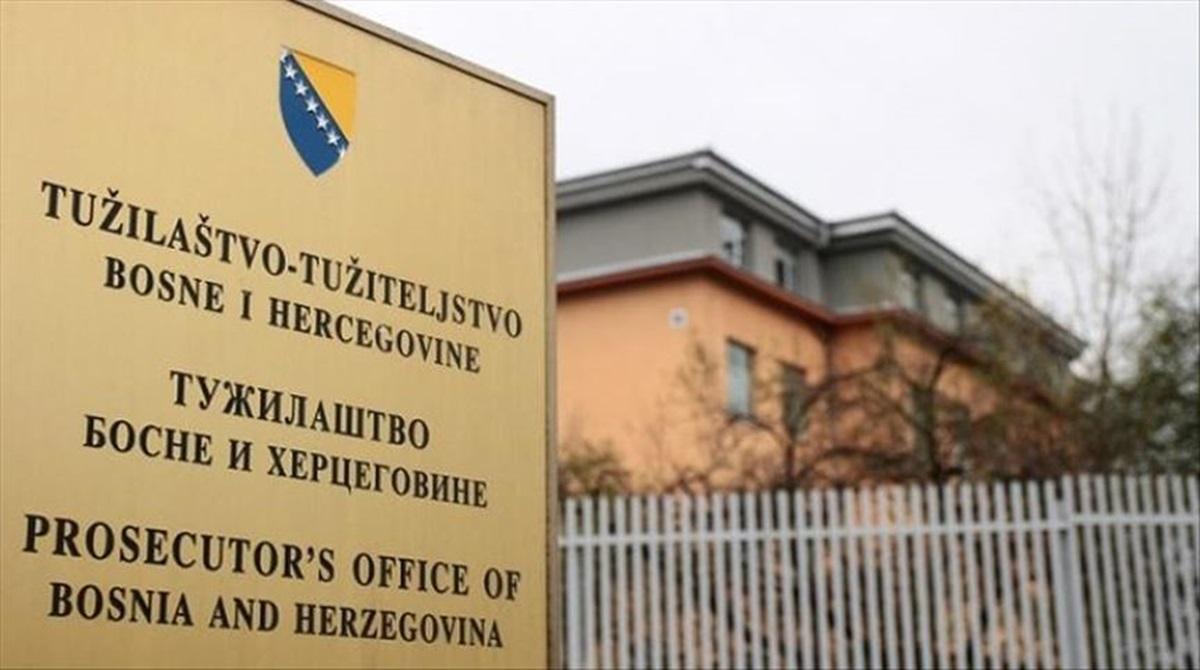 U Tužilaštvo stigla prijava o seksualnom uznemiravanju 20 osoba na bh. fakultetima
