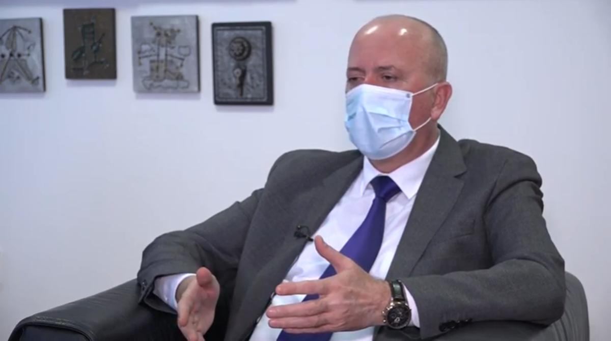 Studenti Medicinskog fakulteta UNTZ prijete protestima, oglasio se direktor UKC-a